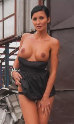 Gabrielle Gucci