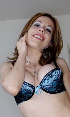 Txx Porno