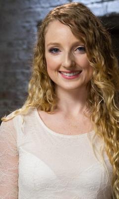 Molly O'Dell