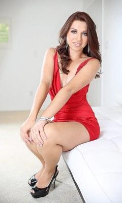 Ariana Grand