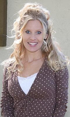 Brianna Ray