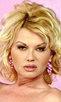 porno-aktrisa-magma