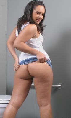 Victoria Allure