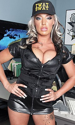Brooke Jameson
