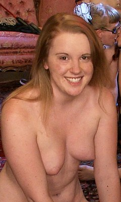Kylie Liddell