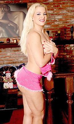 Heidi Mayne