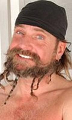 Brian Surewood