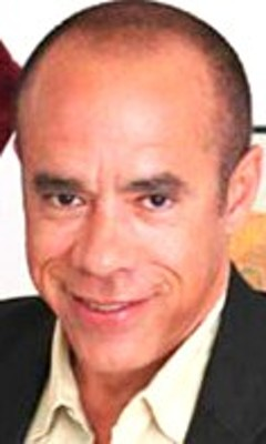 Guy DiSilva
