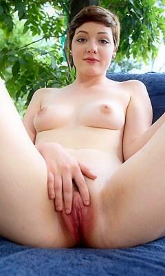 Emma Snow