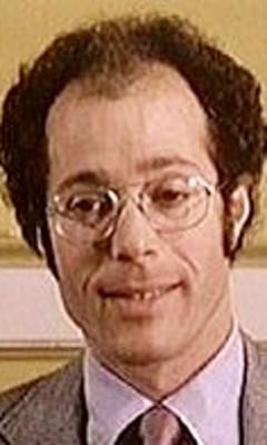 John Seeman