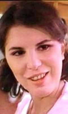 Lisa Sue Corey