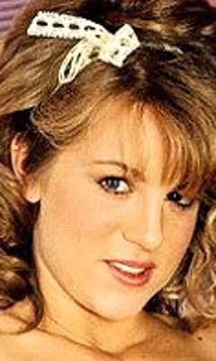 Paula Harlow
