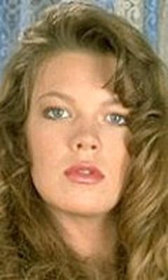 Paula Price