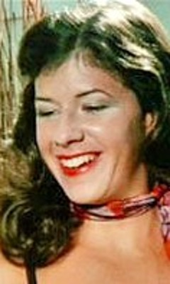 Donna Hart