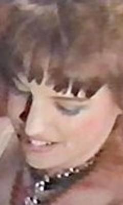Kristie Duval