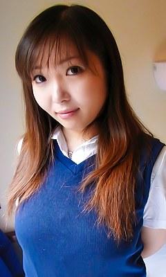 Haruka Ohsawa