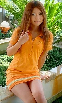 Hibiki Ohtsuki