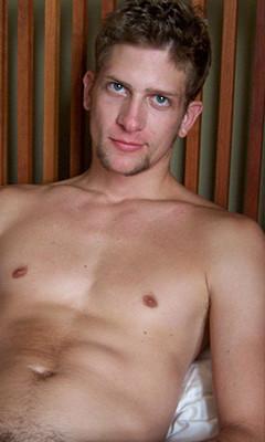 Ian Jay