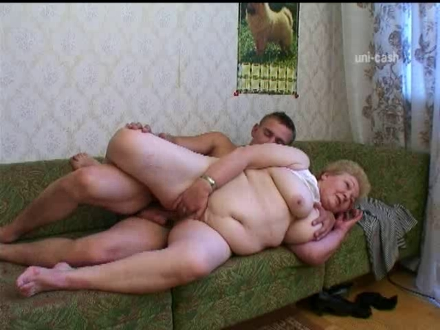 бабушки русские секс фото