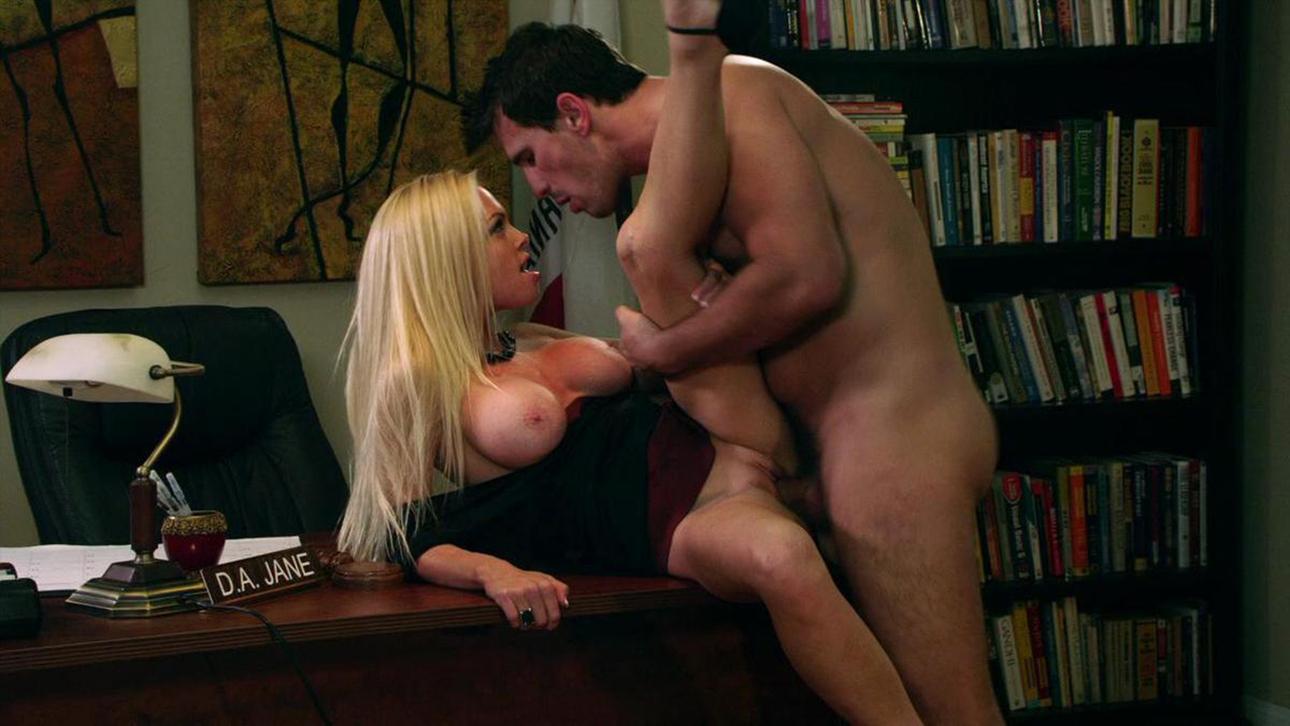 eroticheskie-filmi-retro-zarubezhnie