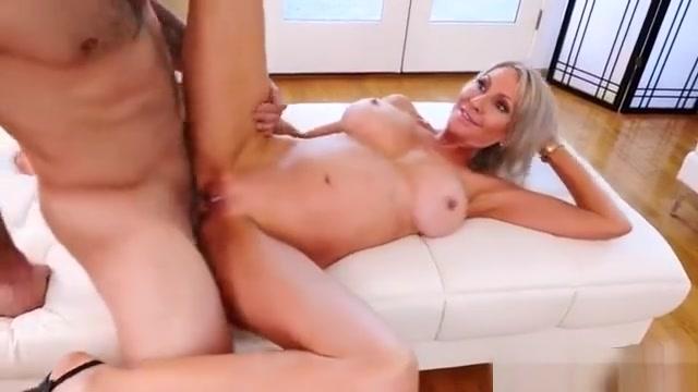 Video 967843804: tit milf pussy licking, milf licking ass pussy, licking big tit milf, milf big tits cum, big tits milfs cock, hardcore big tit milf, big tits blonde milf