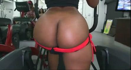 Assparade-Valerie Kay Full HD video in Dscription