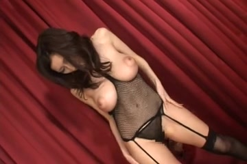 Amazing Japanese video with Big Natural Tits,MILFs scenes