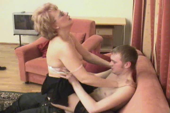 Уговорил на секс спящую жену - pb