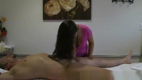 Video 908957004: massage handjob blowjob, asian massage handjob, hardcore massage, cock fucking asian, masseurs cock, undressing fucking, curvy cock