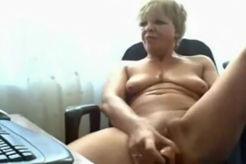 Video 985966504: granny toys, granny cam, sexy granny, webcam toy masturbation, amateur webcam toy