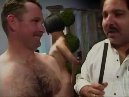 Video 831297204: annabel chong, hardcore gangbang, biggest gangbang