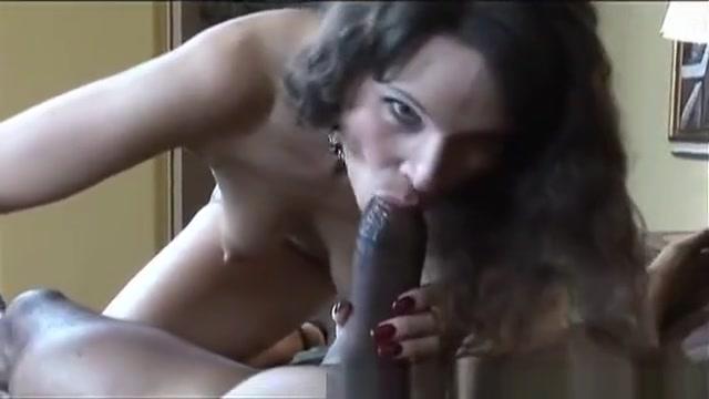 Video 864442304: milf interracial blowjob, brunette milf interracial, black milf interracial, hot milf interracial, hot milf rides cock, milf mom blowjob, milf rides big cock