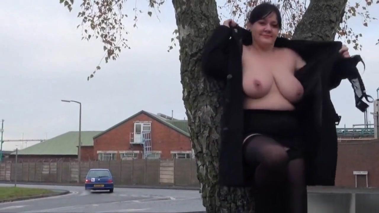 Video 874794704: chubby bbw milf, chubby bbw amateur, chubby milf tit, milf amateur fetish, amateur milf flashing, amateur milf outdoor, amateur milf public