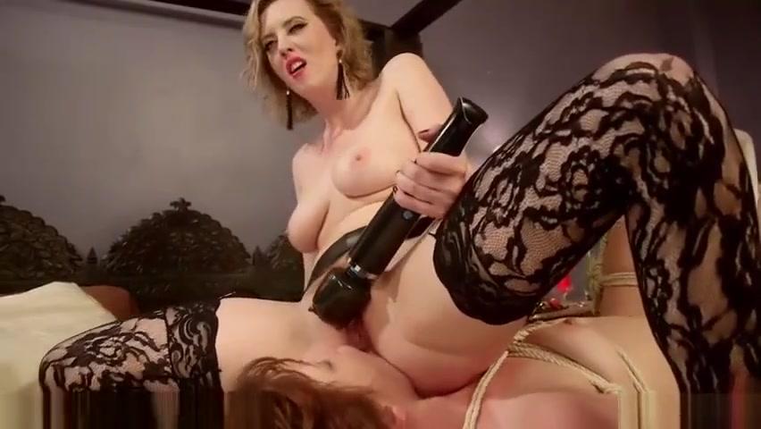 Video 879849604: lezdom fucked, hot lezdom, fetish, straight girl fucked