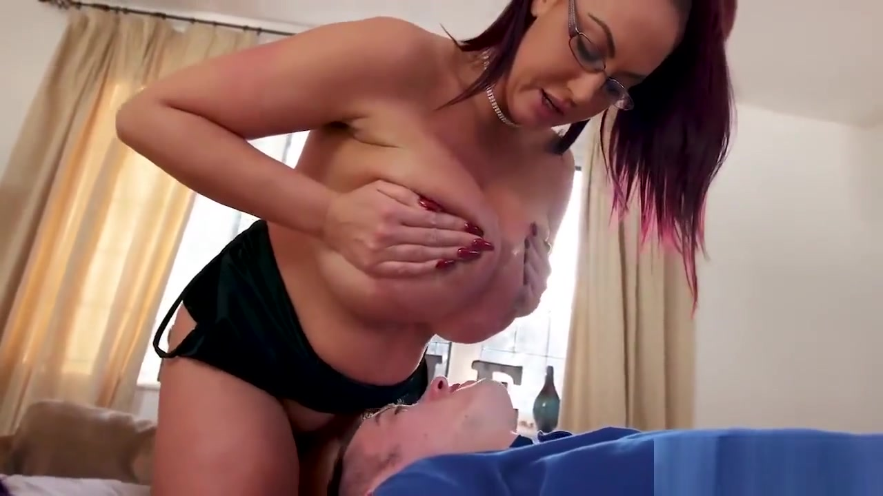 Video 868356904: massage horny milf, horny milf squirting, milf mom squirting, milf big tits massage, horny milf step mom, pants squirting, leather milf, blowjob