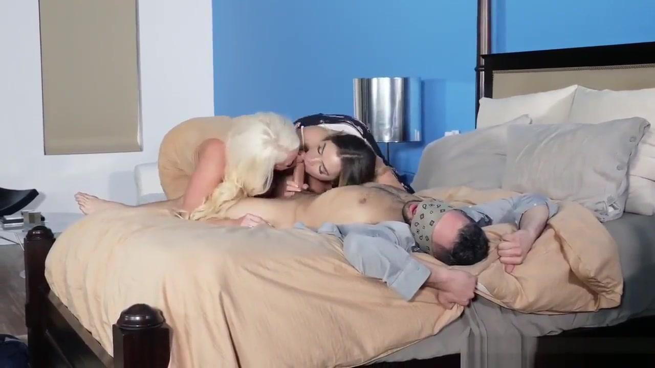 Video 881225004: milf mom stepmom, milf hd mom, milf couple, british stepmom, little milf, threesome