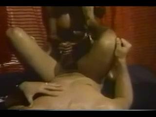 Kiss Thy Dominatrix-Bitch Feet 1 1990Ebon Ayes
