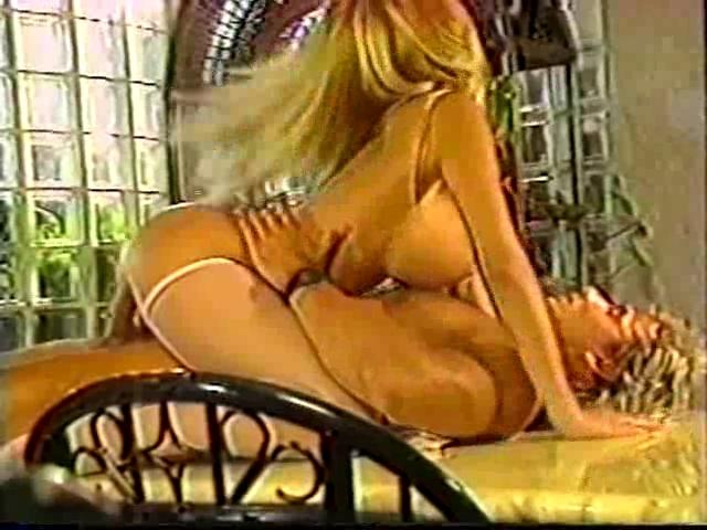 smotret-filmi-evropeyskoy-erotiki