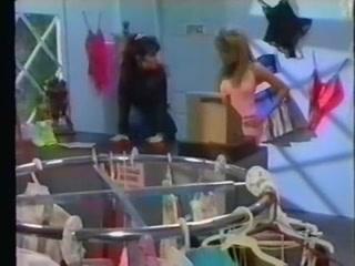 nineteen and Naughty 1990