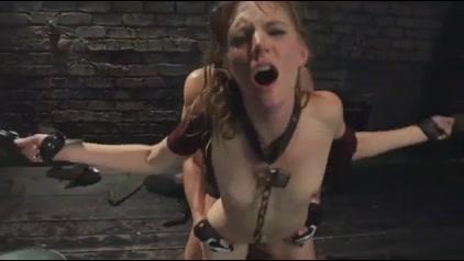 porno music videos bdsm techniken