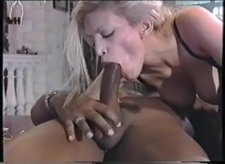 Threesome with german mature Wifey