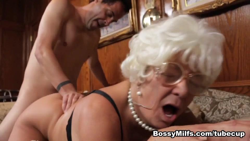 Katee sackhoff boobs nude