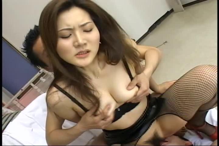 video-s-yaponskimi-shlyuhami