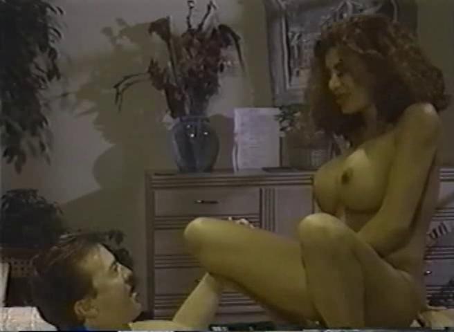 бразильское ретро порно