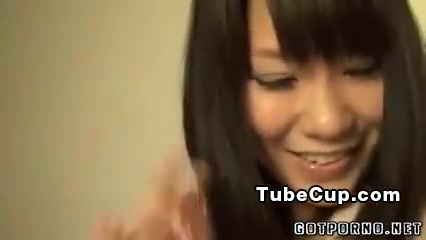 Incredible Big Natural Tits scene with Asian,Webcams scenes