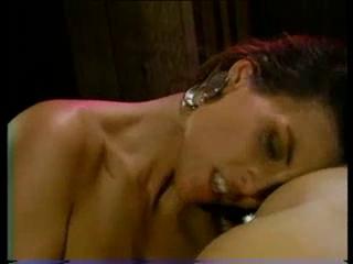 Vogue, a vintage porn movie with hardcore sex scenes