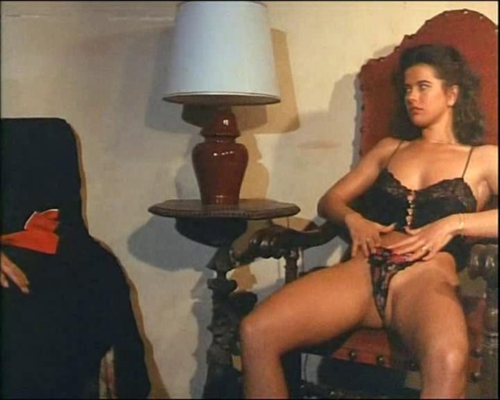 negrityanki-prostitutki-spb