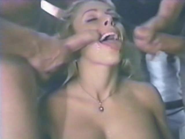 Lovette - Venom