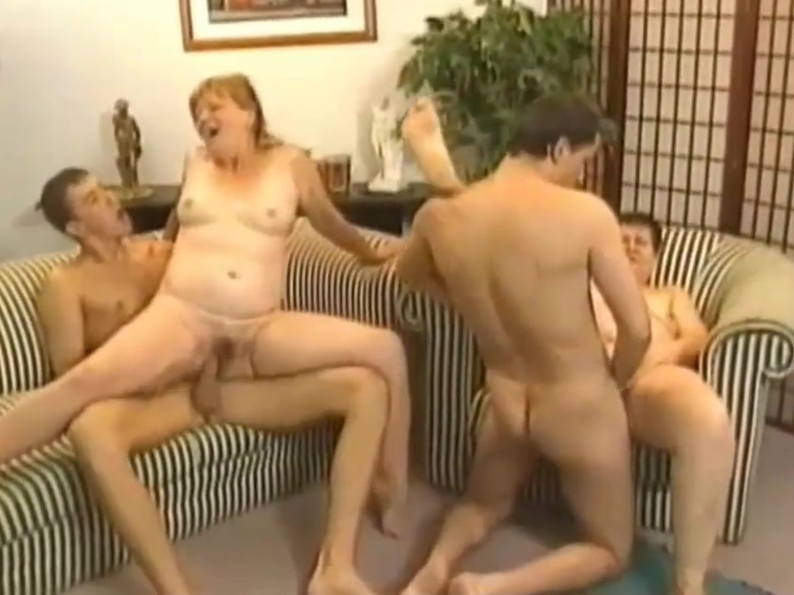 Video 891387804: granny milf anal, granny grandma mature, milf anal blowjob