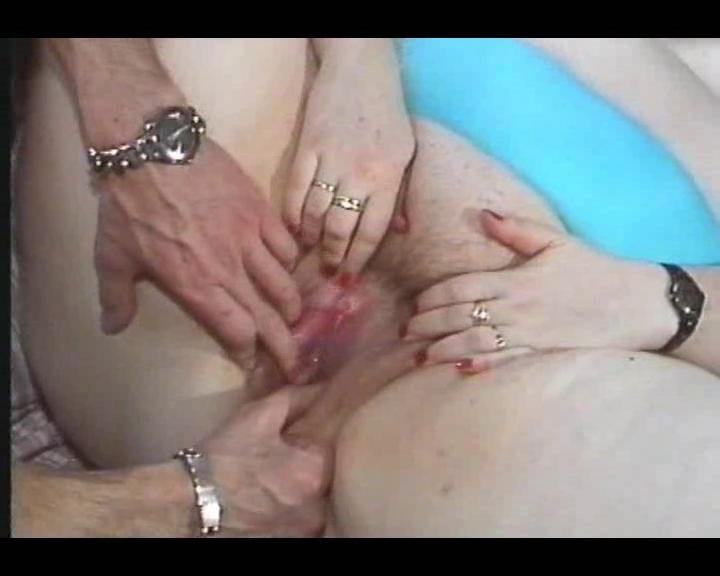 porno-kg-saytov